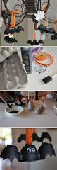Do It Yourself Halloween Crafts by Best 20 Diy Ghost Decoration Ideas On Pinterest Ghost