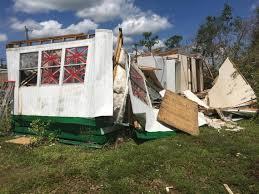 hurricane irma devastates the poor farming town of immokalee