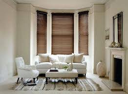 Drapery Ideas Living Room Living Room Drapes And Curtains Living Room Drapes Beautiful