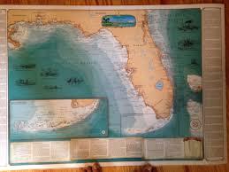 Map Of Stuart Florida by Stuart Heritage Jacqui Thurlow Lippisch