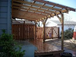 Backyard Covered Patio Ideas 23 Amazing Covered Deck Ideas To Inspire You Check It Out