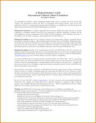 Resume Personal Statement Examples Personal Nurse Sample Resume