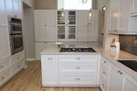 Cabinet Sizes Kitchen by Best Illustration Of Standard Kitchen Cabinet Sizes Kitchen