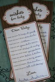 84 best baby shower ideas images on baby shower