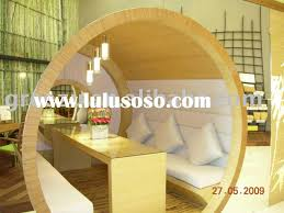 Bamboo Bedroom Furniture Vintage Bamboo Furniture Pretzel Design Vintage Bamboo Furniture