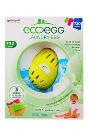 What To Wash Colors On - laundry egg how to wash clothes without detergent or soap today com
