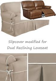 reclining sofa covers amazon reclining couch covers conras will aupe lv780x1129x7 es lovesea