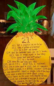 best 25 21st birthday signs ideas on pinterest 21st birthday