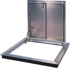 bilco uk ltd access doors floor access doors roof access hatches
