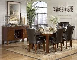 Granite Dining Room Tables by Dining Tables Cheap Marble Dining Table Set Round Faux Marble