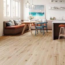 Wood Flooring Supplies Solid Wood Flooring Solid Floors Flooringsupplies Co Uk