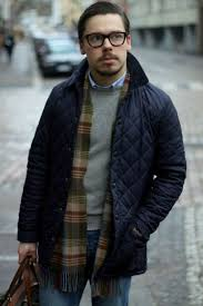 the top barbour jackets and how to style them the idle man