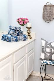 33 best showroom and products images on pinterest bathroom ideas
