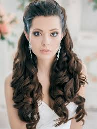 undercut long curly hair pictures on long loose curly hairstyles undercut hairstyle