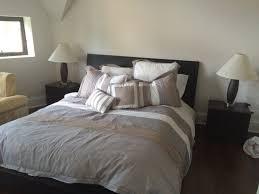 2 bedroom suite hotel chicago book stan mansion suite chicago hotel deals