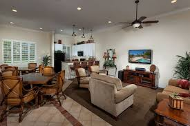 luxury apartments in roseville ca carmel at woodcreek west