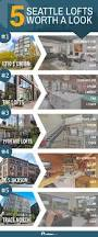 Insignia Seattle Floor Plans Want A Seattle Loft 5 Lofts Worth Viewing Urbancondospaces