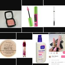 makeup classes island ny best 25 6th grade makeup ideas on middle school