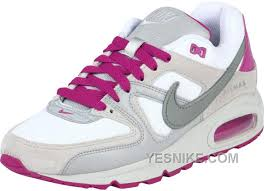 best black friday deals on nike products the 41 best images about nike air max command womens on pinterest