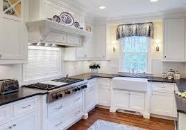 cabinet farmhouse kitchen cabinets refreshing farmhouse kitchen