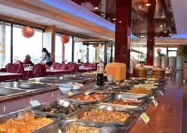 restaurant cuisine du monde restaurant le grand aigle cuisine du monde lorient lorient