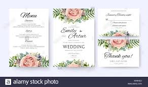wedding invitation design wedding invitation floral invite card design garden lavender