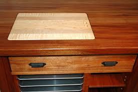 mahogany kitchen island u003e montana fine furniture u003e handmade