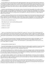 Sample Evaluation Essay Paper Reflection Paper Essay Essay Reflection Paper Examples An Example