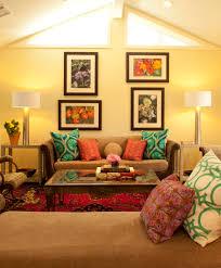 apartments bohemian living room for your home design u2014 venidair com