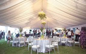 party rentals new york professional party rentals in ny island tent and party rentals