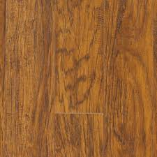 Pergo Wood Flooring Pergo Xp Haywood Hickory Laminate Flooring 5 In X 7 In Take