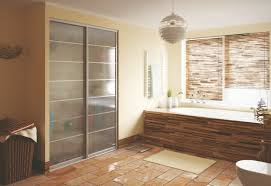 i leaf bathroom doors bathroom design 2017 2018