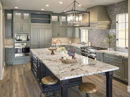 general contractors scottsdale arizona luster custom homes