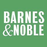 Barnes And Nobles Opening Hours Bn Icon 192x192 Png