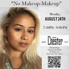 Makeup Classes San Francisco Makeup Tonight