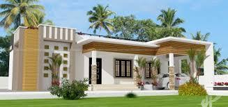 single floor kerala house plans single floor homes kerala home design