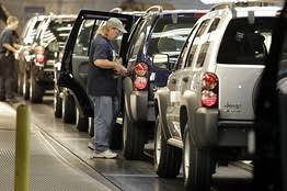 jeep liberty 2007 recall jeep recalls 137 176 more liberty models for rust problems