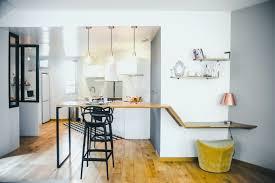 belfort cuisine cuisine meuble génial belfort cuisine belfort cuisine with