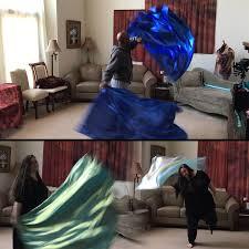Spiritual Warfare Flags Simple Dowel Flags Dyed4you