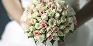 Wedding Images Wedding Dresses Ideas Inspiration Lifestyle Wedding