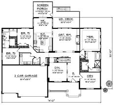 5 bedroom floor plans awesome 5 bedroom house plans south africa new home plans design