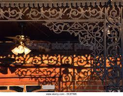 balcony on bourbon street new stock photos u0026 balcony on bourbon