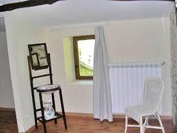 chambre d hote mont aigoual chambres d hôtes gard bnb à valleraugue parc national des cévennes