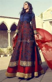 wedding dress indo sub buy indo western lehenga dress wedding wear for reception