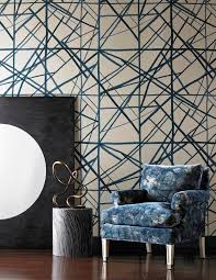 Wallpaper Designs For Home Interiors by 353 Best Funky Wallpaper Images On Pinterest Home Funky