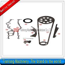 nissan almera qg16 timing timing chain kit used for nissan timing chain kit used for nissan
