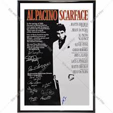 scarface picture frames reviews online shopping scarface picture