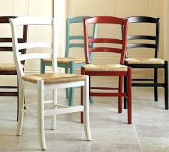 discount dining room sets affordable dining room chairs dining sets a formal dining sets