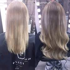 hair extensions galway platinum hair extensions review s attires antics