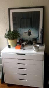 Ikea Kitchen Cabinet Hacks Ikea Upgrade Cabinet Fronts For The Ultimate Kitchen Hack Koak